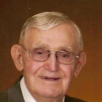 Herbert Lee Stottlemyer