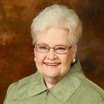 Lois Ellen Riley