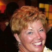 Vicki Edwards