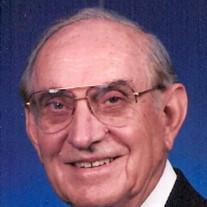 Glen E. Richardson