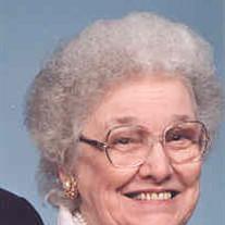 Wilma H. Melton