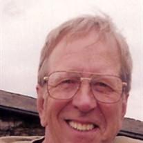 William J. Perkins