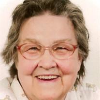 Ruth L. Hagerman