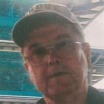 Neil R. Eisenhut