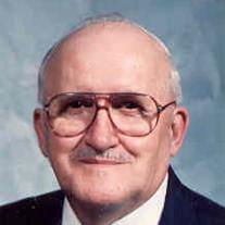 Omer Franklin Tracy Jr.