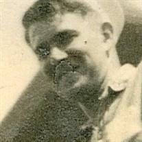 Philip Loyd Holliday