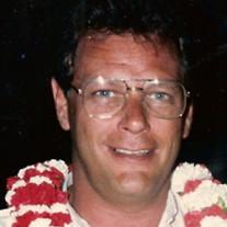 David L. Covington