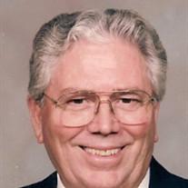 Harry L. Holden