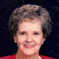 Ramona J. Edelson
