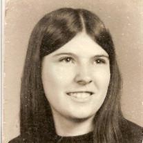 Katherine E. Wilcox