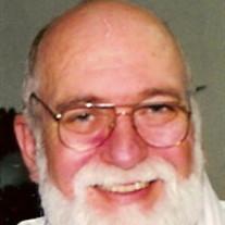 William R. Gordon