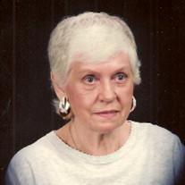 Dorothy N. Roof
