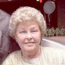 C. Sue Miller