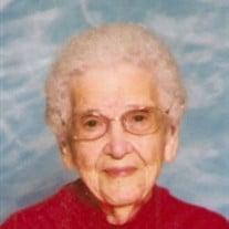 Bonnie B. Dillon