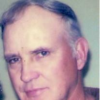 Robert L. Gustin, Jr.
