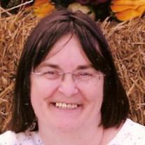 Sherry Lynn Clifford