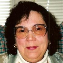 Carole Elmore