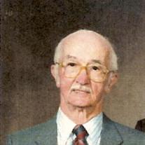 William P. Boman