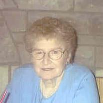 Barbara J. Jayne