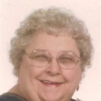 Marilyn S. Clendenen