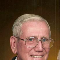 Robert A. Elsten