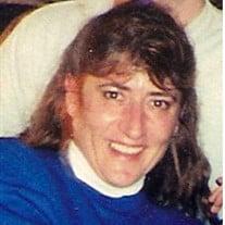 Judith A. Short