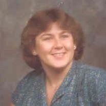 Wendy R. Bennett