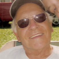 George Mathavich, Jr.
