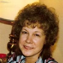 Ellen F. Brown