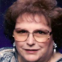 Jean A. Ashby