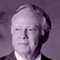 John W. Barber