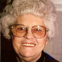 Marian C. Naselroad