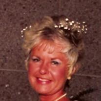 Susie C. Ault