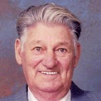 James Stamper