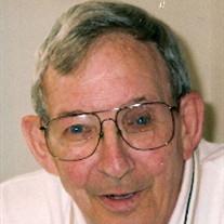 Milford Rex Marsh