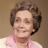 Eileen C. Cox