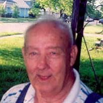 Chester L. Lockridge