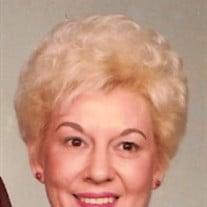 Joyce A. Givens
