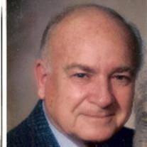 Richard D. Hoover