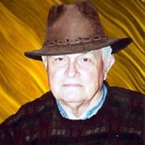 Kenneth E. Mercer