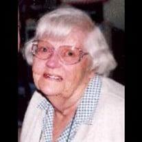 Ellen A. Gardiner