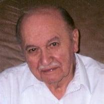 Gerald O. Hunt