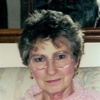 Barbara J. Haines