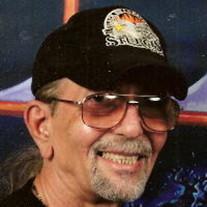 Robert E. Stoner