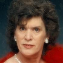 Judith K. Fulton