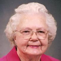 Nondas E. Dalton