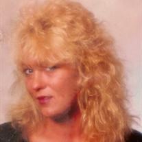 Theresa M. Galvan