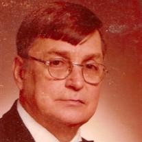Robert G. Widener