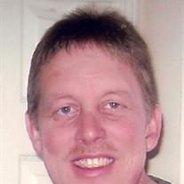Jeffrey A. Jackson