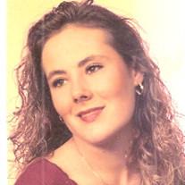 Niki Ann Farner